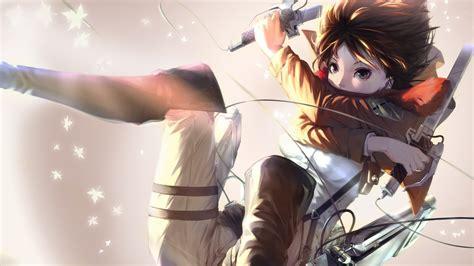 Otaku S Best Android Anime Hd Gaming Anime Gamer Wallpaper 71 Images