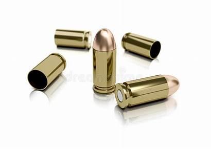 9mm Casings Bullets Kogels Embalagens Omhulsels Casing