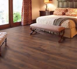 luxury vinyl tile flooring lvt plank vinyl sheet floors mohawk flooring