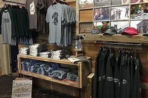 barnwood living With barnwood builders merchandise