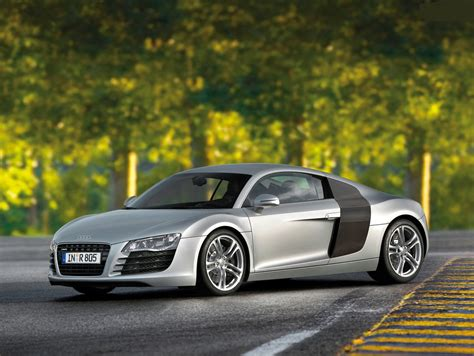 Audi Car top 27 most beautiful and dashing audi car wallpapers in hd