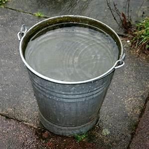 Kühlventilator Mit Wasser : das ist mein ding dinge blecheimer augen gew hnliche ~ Jslefanu.com Haus und Dekorationen