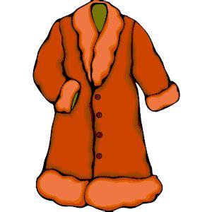 Coat Clip Coat Clipart Clipart Suggest