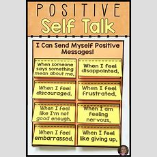 Best 25+ Self Esteem Kids Ideas On Pinterest  Counseling Worksheets, Self Esteem Worksheets And