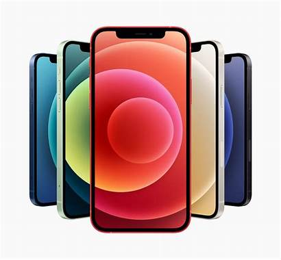 Iphone 5g Mini Apple Display Cameras Better