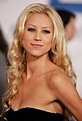 Anna Kournikova Profile And Latest Pictures 2014 | Lovely ...