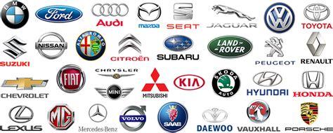 Sell Or Scrap My Car > Scrap My Car