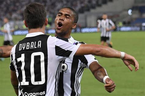 Juventus : Transfert, Mercato, Football - mercatolive.fr