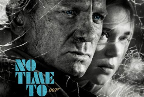 James Bond's 'No Time To Die': Click here to know all ...