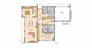 Single Haus Bauen : ein haus f r singles oder 2 personen die alternative zur ~ Articles-book.com Haus und Dekorationen
