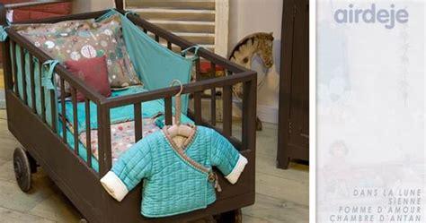 vente privée chambre bébé airdeje déco de la chambre d 39 enfant en vente privée