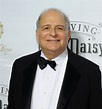 Alfred Uhry Photos Photos - 'Driving Miss Daisy' Broadway Opening Night - Arrivals & Curtain Call - Zimbio