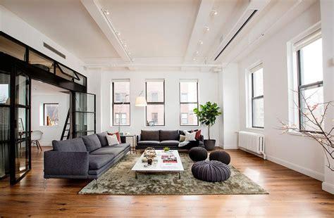 east village loft  nyc apartment    small