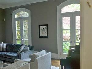 How, Often, Should, You, Paint, The, Interior, Of, A, House