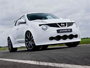 Nissan Juke Versions : nissan juke r street legal version revealed drive arabia ~ Gottalentnigeria.com Avis de Voitures