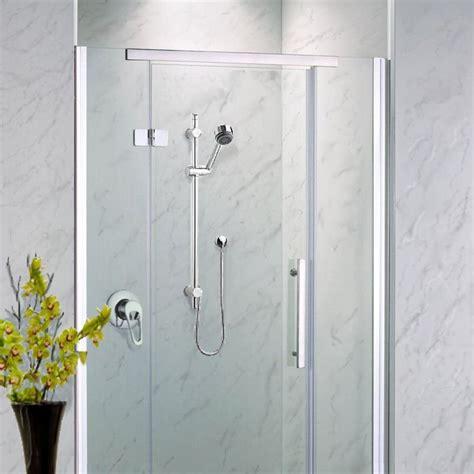 grey bathroom wall panels   bathroom marquee