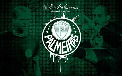 Renato Curse: Wallpapers Palmeiras
