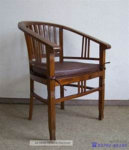 Kettler Stuhl Chair Plus : kettler chair plus sitzkissen kind hochwertige sitzauflage schreibtischstuhl gr e 34 cm x ~ Bigdaddyawards.com Haus und Dekorationen