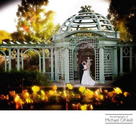 westbury gardens wedding photography michael