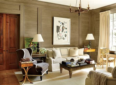 pictures of interiors of homes traditional living room by suzanne kasler interiors by