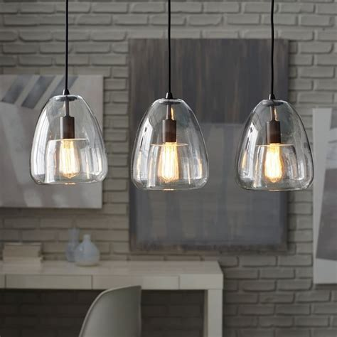 3 Pendant Lighting Uk   Lighting Ideas