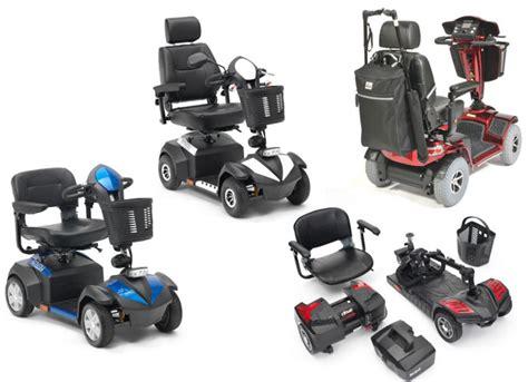 materiel scooter electrique un scooter 233 lectrique mat 233 riel m 233 dical 45