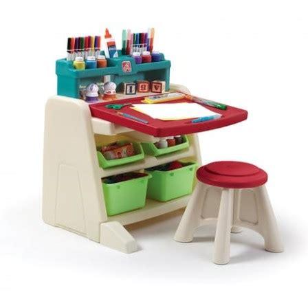 bureau educatif jouets pour bébé cadeau pour bébé et enfant 18 mois 24