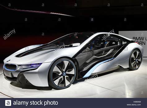 100+ [ Concept Bmw I8 ]  Bmw I8 Spyder Concept Revealed