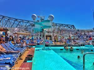 31 pictures carnival cruise inside the ship punchaos com