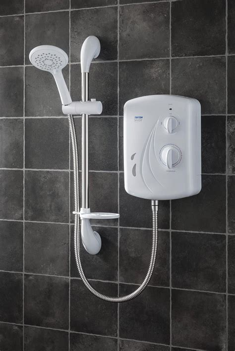 Electric Showers by Top 10 Best Electric Showers Ultimate Review Guide