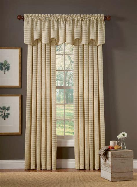 curtain valance ideas modern furniture windows curtains