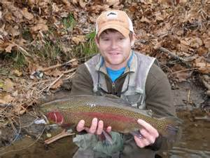 chattooga river fly shop a place to of tight lines