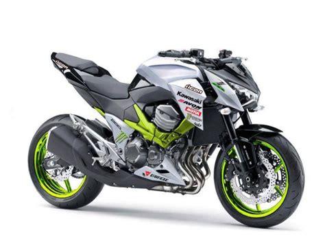 Modification Kawasaki Z800 by Modified Ubahsuai Tuned 2 12 Motomalaya