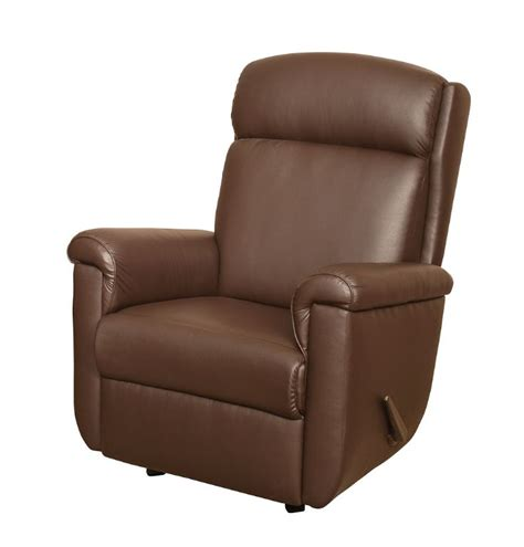 amish lambright comfort chairs lambright harrison wall hugger recliner glastop inc