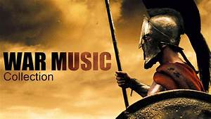 Aggressive War Epic Music Collection! Most Powerful ...  Epic