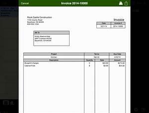 excel auto repair template 10 quickbooks invoice template excel excel templates