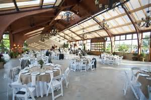 wedding venues nj the conservatory at the sussex county fairgrounds