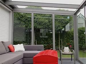 Terrassenüberdachung Mit Seitenwand : festelement oder seitenwand f r terrassen berdachung oder balkon ~ Whattoseeinmadrid.com Haus und Dekorationen
