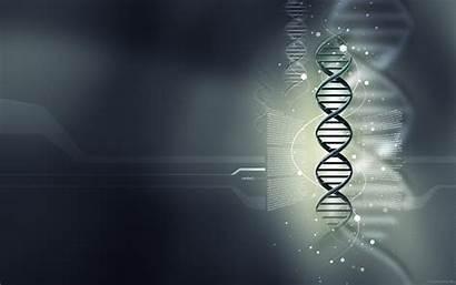 Simple Science Genetics Dna Chemistry Artwork Wallpapers