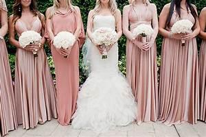 the best bridesmaid dresses in toronto With wedding dresses toronto