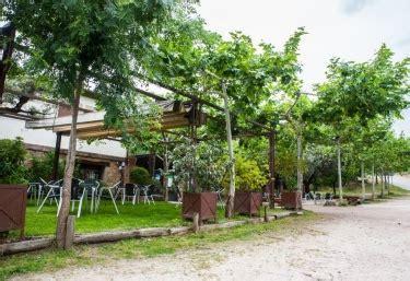 Hostal El Cardenillo Madrigal De La Vera (Cáceres)
