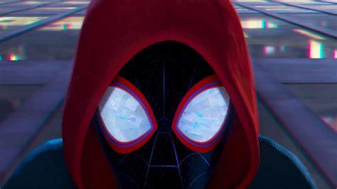 spider man   spider verse  wallpaper spiderman