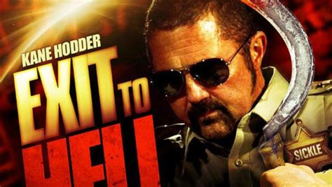 exit  hell  traileraddict