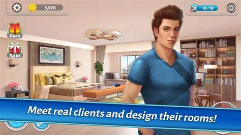 home designer   hileli mod apk indir apk dayi