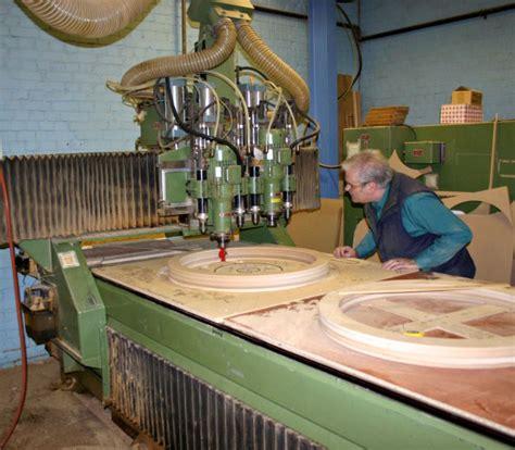 woodworking machinery  zealand easy wood
