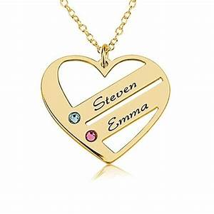 Pendant Designs With Name