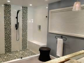 diy bathroom shower ideas the 10 best diy bathroom projects diy bathroom ideas vanities cabinets mirrors more diy