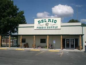 Westside Neighborhood Guide Del Rio TX Trulia