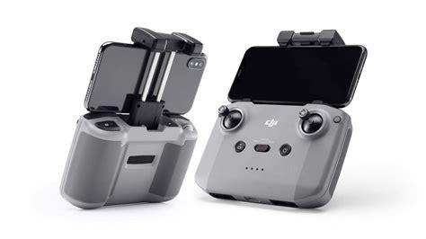 dji mavic air   camera  flight features    premium drones review geek