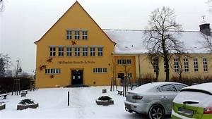 Wilhelm Busch Schule Erfurt : wilhelm busch grundschule ~ Orissabook.com Haus und Dekorationen
